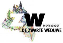 Theatergroep De Zwarte Weduwe