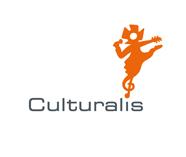 logo_culturalis