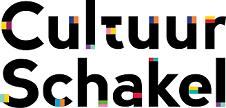 logo_cultuurschakel